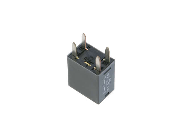 FBS - Santech/ Omega Envir. Tech. Relay - B2C W0133-1869849-SII