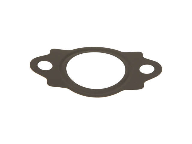 FBS - Victor Reinz Water Outlet Gasket - B2C W0133-1876856-REI