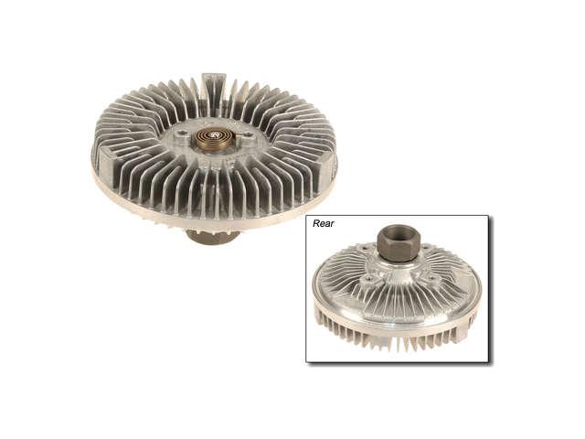 FBS - Four Seasons Fan Clutch - B2C W0133-1882340-AIR