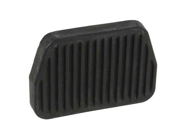 Professional Parts Sweden - Brake Pedal Pad - C2C W0133-1895472-PPS