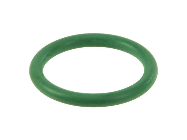 FBS - Rein A/C O-Ring - B2C W0133-1901782-RIN
