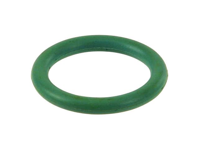 FBS - Rein A/C O-Ring - B2C W0133-1901783-RIN