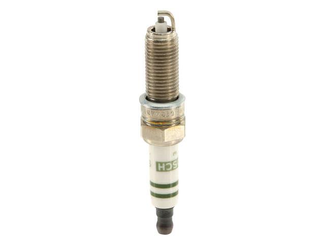 FBS - Bosch Super Plus Spark Plug - B2C W0133-1902460-BOS