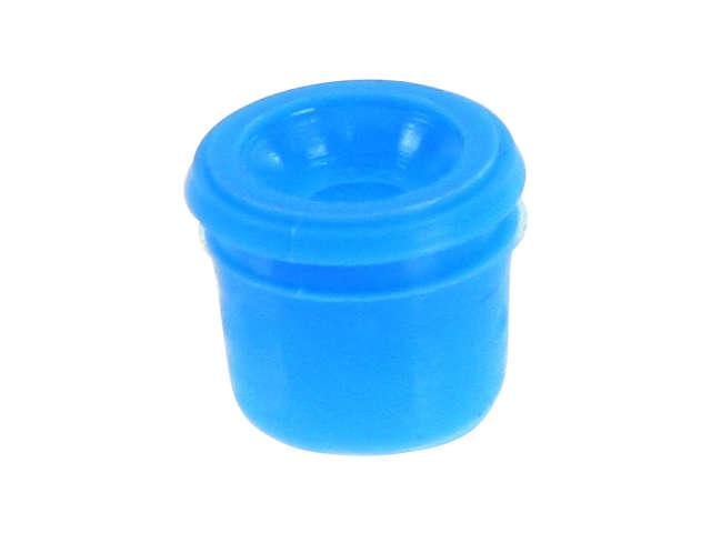 FBS - EZ Exterior Molding Clip (Rear) - B2C W0133-1902798-EZ