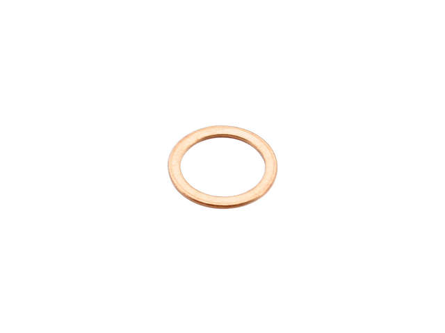 FBS - Victor Reinz Oil Drain Plug Gasket Copper - B2C W0133-1904081-REI