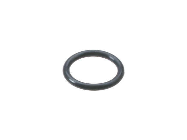 FBS - Victor Reinz Speedometer Cable Seal - B2C W0133-1904725-REI