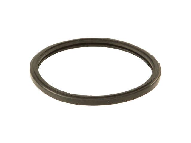 FBS - Gates Thermostat Seal / O-Ring - B2C W0133-1905028-GAT