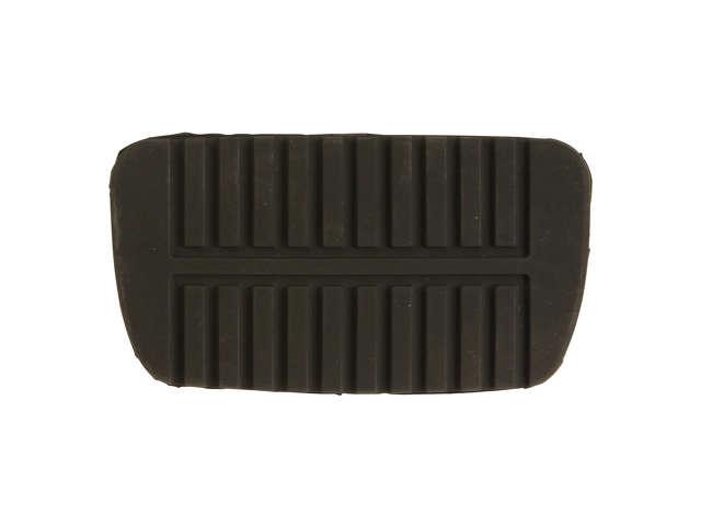 FBS - Genuine Brake Pedal Pad - B2C W0133-1910030-OES