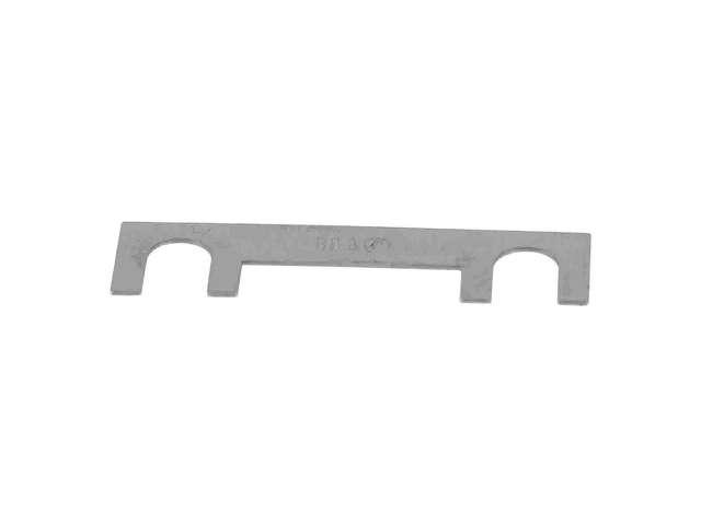 FBS - Bosch Fuse - B2C W0133-1911295-BOS