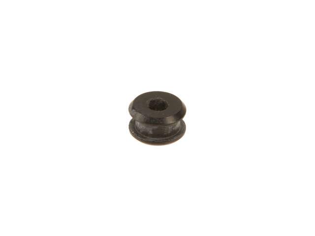 APA/URO Parts - Throttle Rod Bushing - C2C W0133-1912238-APA