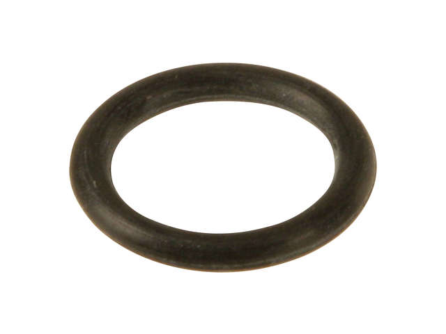 FBS - Ishino Stone Timing Cover O-Ring - B2C W0133-1914869-ISH