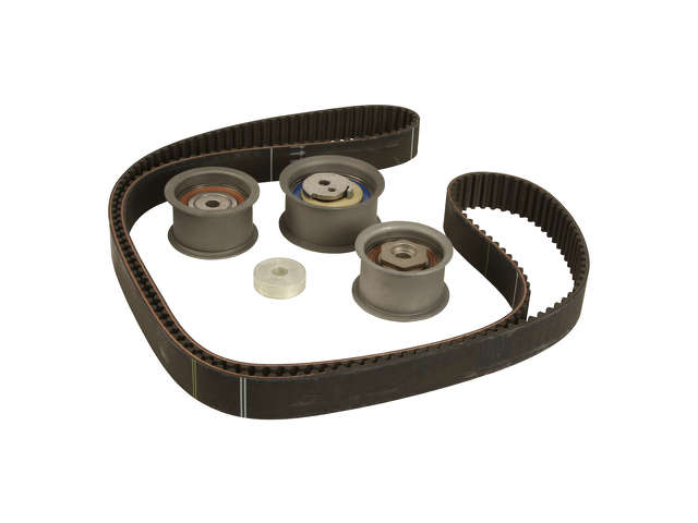 FBS - CRP Timing Belt Kit - B2C W0133-1922598-CRP