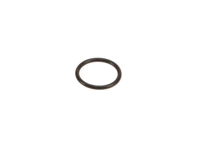 Febi - Fuel Filter O-Ring - C2C W0133-1926433-FEB