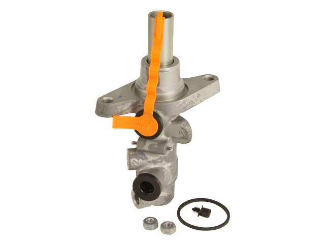 FBS - ATE Brake Master Cylinder - B2C W0133-1930749-ATE