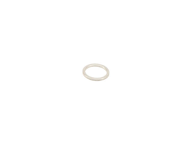 FBS - Elring Seal Ring - B2C W0133-1953200-ELR