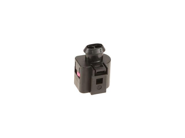 FBS - Febi Brake Wiring Connector - B2C W0133-1956491-FEB