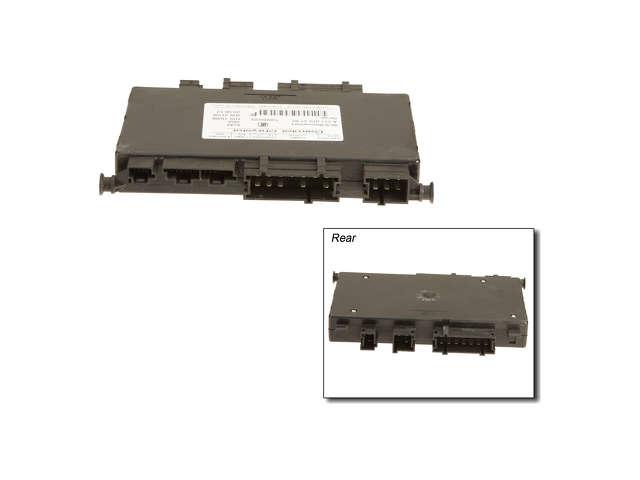 FBS - OE Power Seat Control Unit (Left) - B2C W0133-1965884-OEA