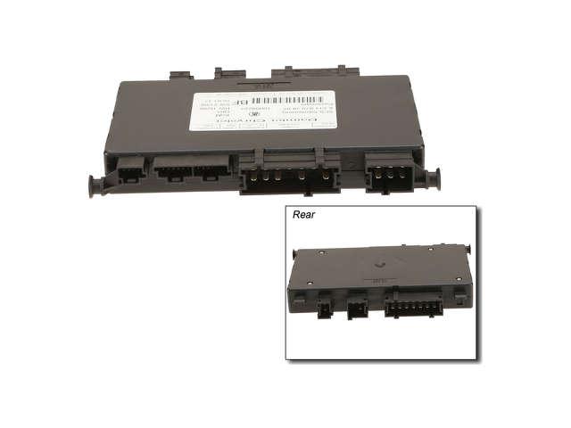 FBS - Genuine Power Seat Control Unit - B2C W0133-1965885-OES