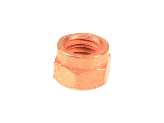 FBS - Febi Exhaust Nut 10 x 14mm - B2C W0133-1974839-FEB