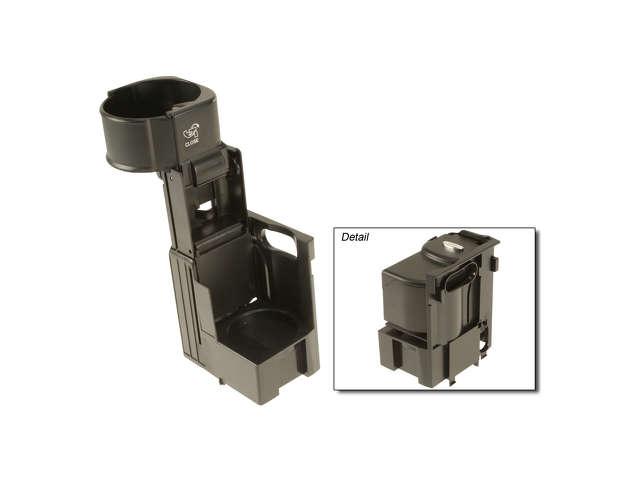APA/URO Parts - Cup Holder - C2C W0133-1976081-APA