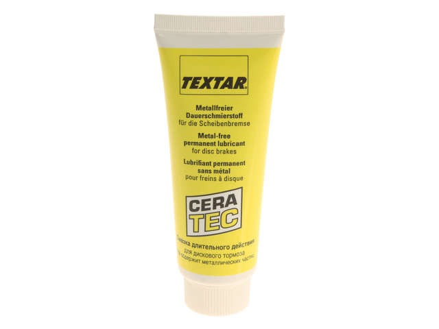 Textar - Brake Anti-Squeal - C2C W0133-1977382-TEX