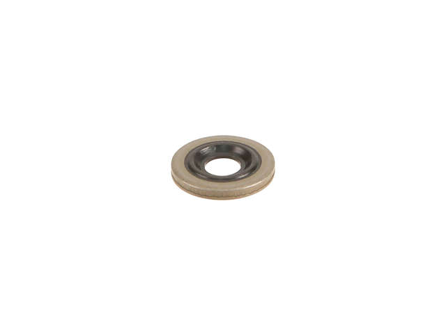FBS - Genuine Valve Cover Seal Washer - B2C W0133-1978846-OES