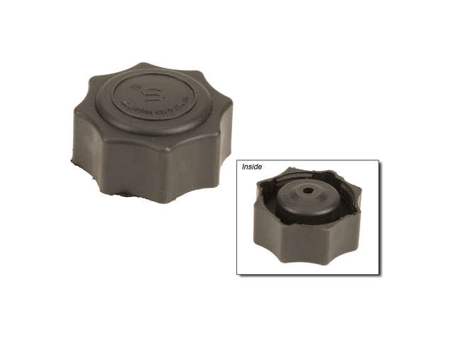 FBS - Stant OE Type Expansion Tank Cap - B2C W0133-1983966-STN