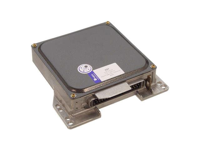FBS - Programa Remanufactured Electronic Control Unit Remanufactured w/ Core - B2C W0133-2034738-PRO