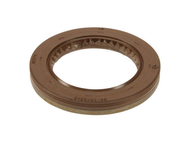 FBS - Mopar MT Output Shaft Seal - B2C W0133-2035144-MPR