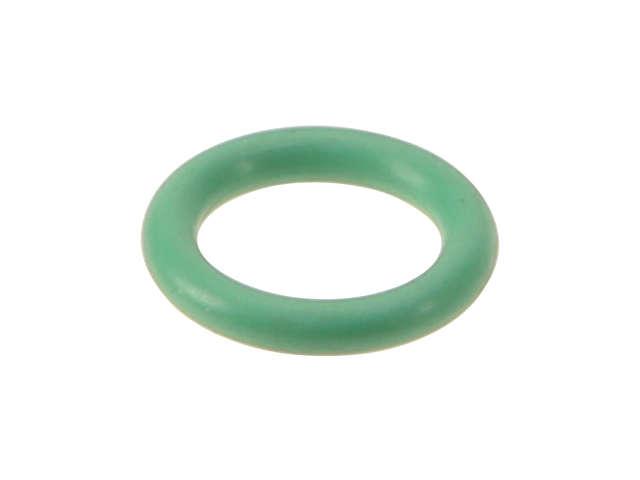 FBS - Santech A/C O-Ring - B2C W0133-2035207-SII