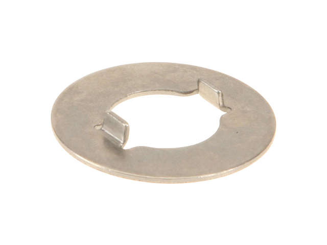 FBS - Genuine Tie Rod Washer (Inner) - B2C W0133-2035540-OES
