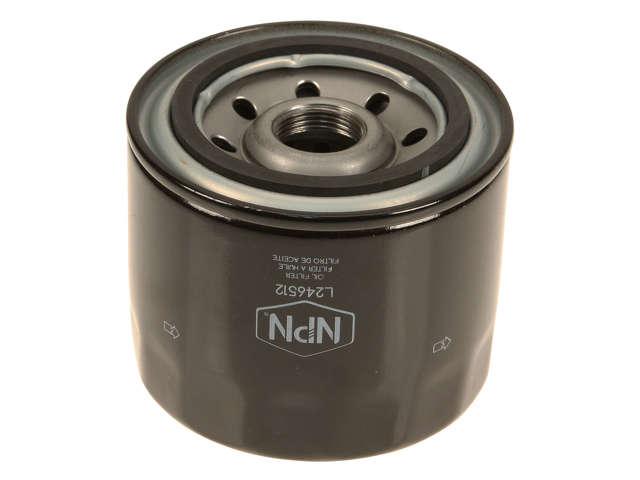 NPN - Engine Oil Filter - C2C W0133-2035732-NPN