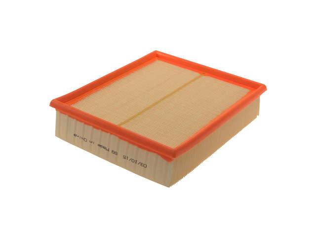 FBS - NPN Air Filter - B2C W0133-2035812-NPN
