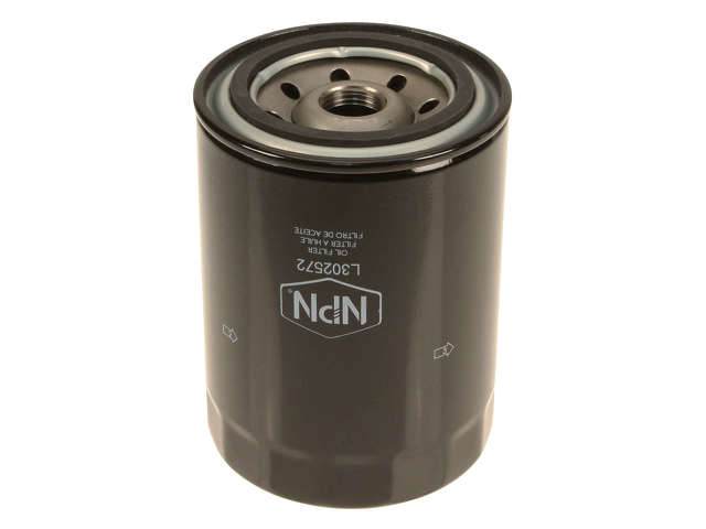 FBS - NPN Spin-On Oil Filter - B2C W0133-2035820-NPN