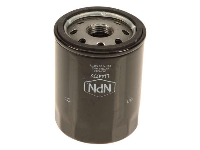 FBS - NPN Spin-On Oil Filter - B2C W0133-2035909-NPN