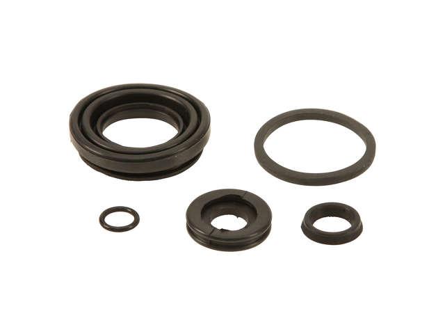 FBS - Dorman Caliper Repair Kit - B2C W0133-2039765-DOR