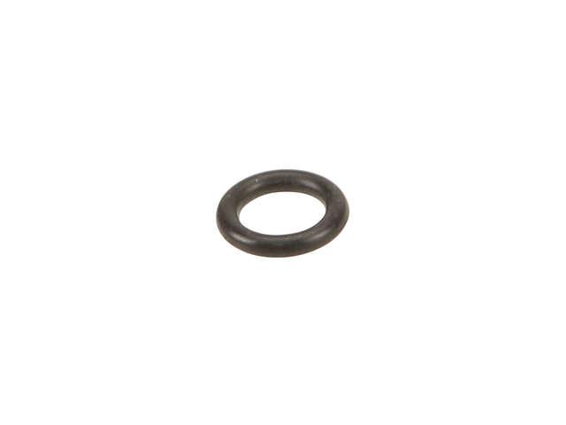 FBS - Mahle Oil Dipstick Seal - B2C W0133-2061017-MAH