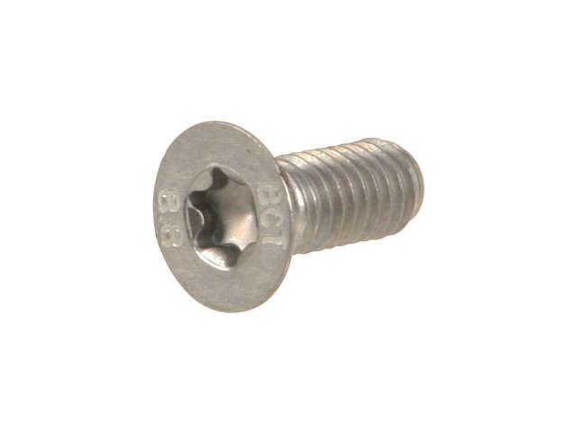 FBS - Genuine Brake Disc Set Screw - B2C W0133-2076247-OES