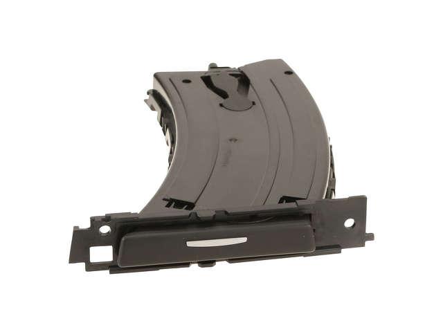 APA/URO Parts - Cup Holder - C2C W0133-2076494-APA