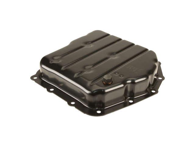 FBS - Dorman OE Solutions AT Oil Pan - B2C W0133-2080359-DOR