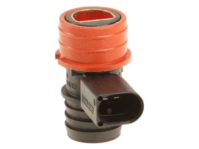 FBS - Genuine Crankcase Vent Connector - B2C W0133-2081283-OES