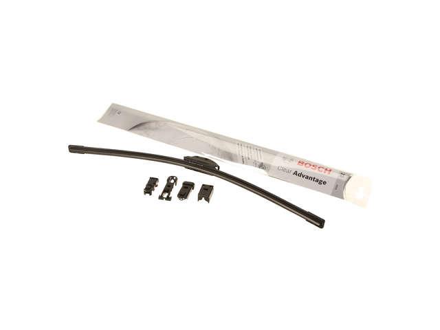 FBS - Bosch Clear Advantage Window Wiper Blade 22^ - B2C W0133-2109795-BOS