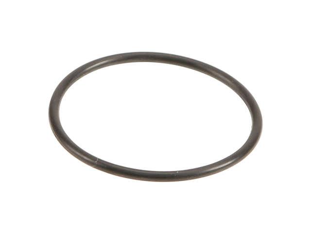 FBS - Victor Reinz Crankshaft Sealing Flange Gskt - B2C W0133-2127067-REI
