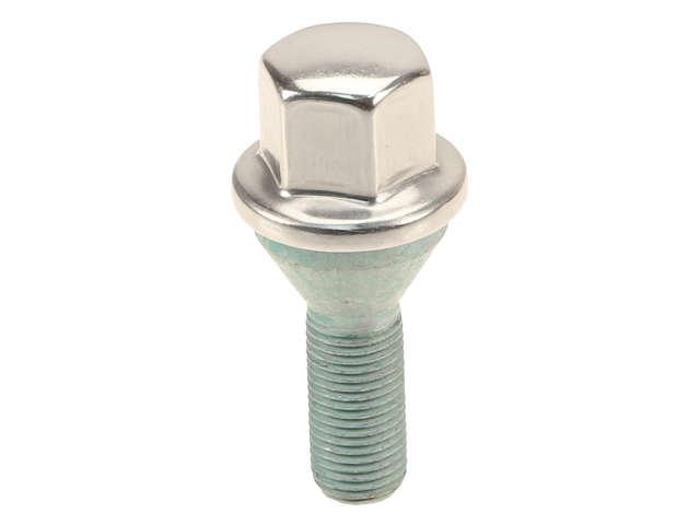 FBS - Mopar Lug Bolt - B2C W0133-2168326-MPR