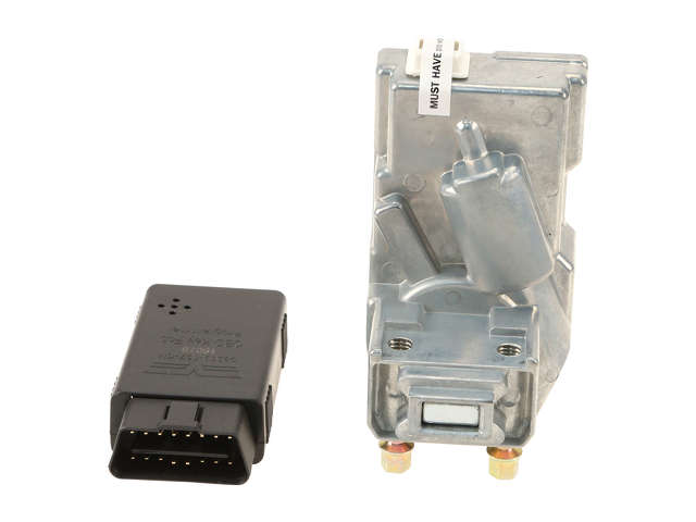 FBS - Dorman Steering Column Lock Actuator - B2C W0133-2205072-DOR
