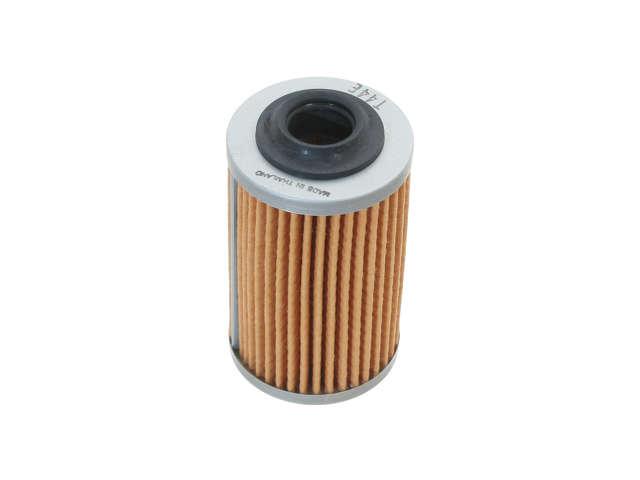 FBS - Full Insert Oil Filter Kit w/o O-Ring - B2C W0133-2207142-FUL