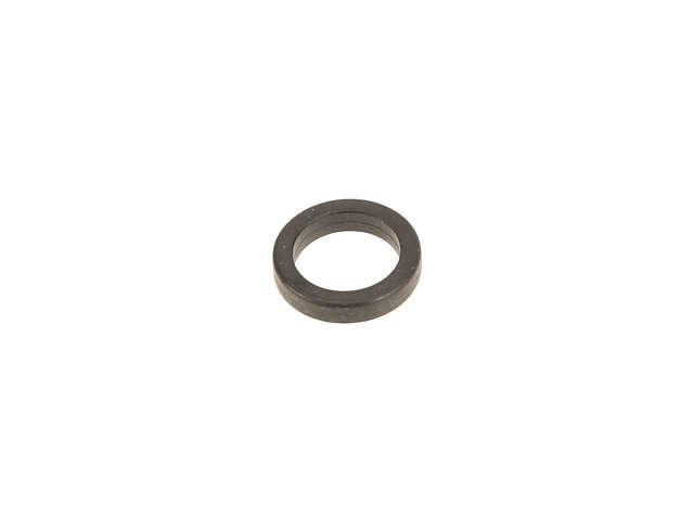 FBS - Ishino Stone Cam Housing Gasket - B2C W0133-2222000-ISH