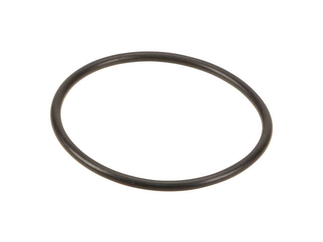 FBS - Victor Reinz Multi Purpose O-Ring - B2C W0133-2267340-REI