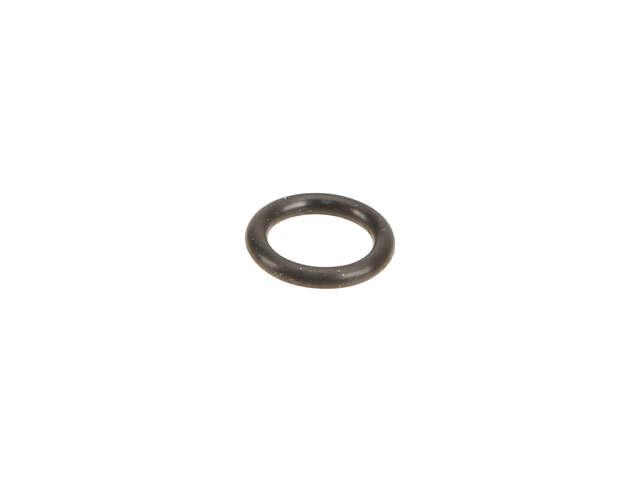 FBS - CRP MT Shift Fork Shaft Seal O-Ring - B2C W0133-2275312-CRP
