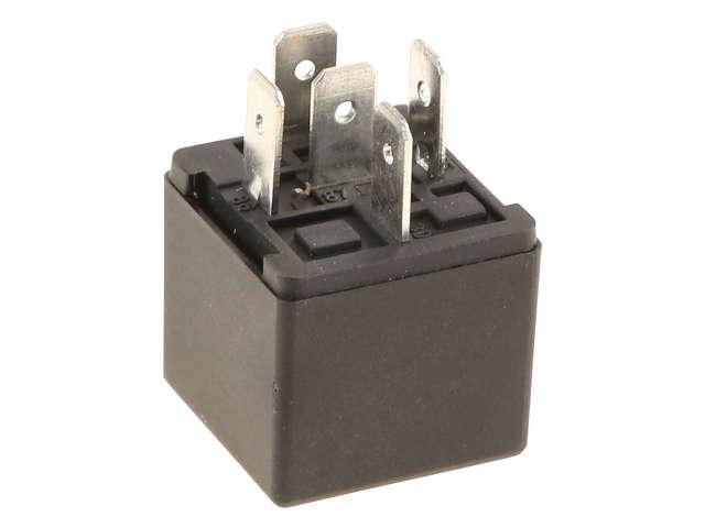 FBS - Bosch Relay - B2C W0133-2282130-BOS